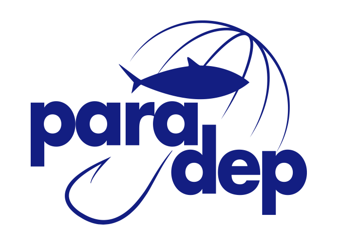 PARADEP - A depredation mitigation device for pelagic longline fisheries